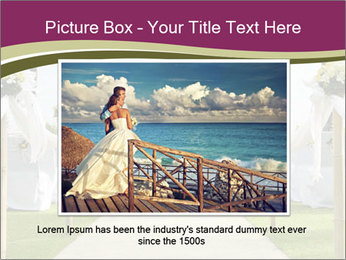 0000074722 PowerPoint Template - Slide 15