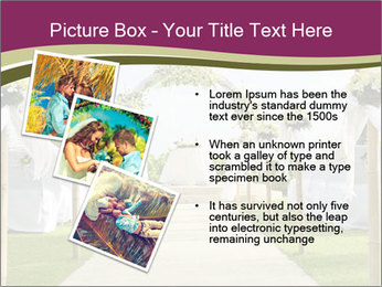 0000074722 PowerPoint Template - Slide 17
