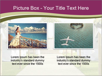 0000074722 PowerPoint Template - Slide 18