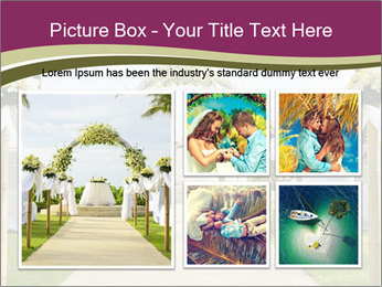 0000074722 PowerPoint Template - Slide 19