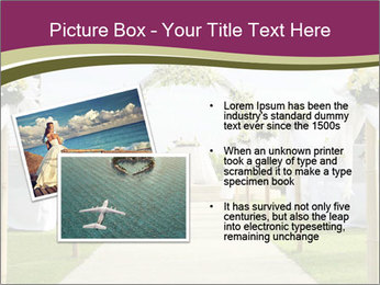0000074722 PowerPoint Template - Slide 20