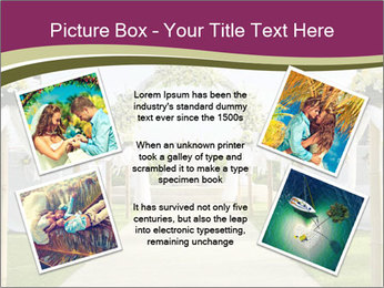 0000074722 PowerPoint Template - Slide 24