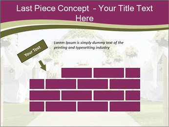 0000074722 PowerPoint Template - Slide 46
