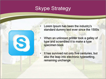 0000074722 PowerPoint Template - Slide 8