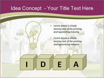 0000074722 PowerPoint Template - Slide 80