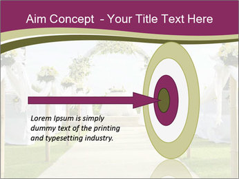 0000074722 PowerPoint Template - Slide 83