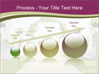 0000074722 PowerPoint Template - Slide 87