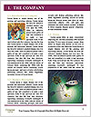 0000074722 Word Templates - Page 3