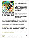 0000074722 Word Templates - Page 4