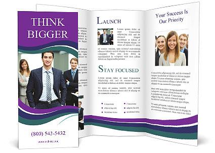 0000074723 Brochure Template
