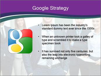 0000074723 PowerPoint Templates - Slide 10