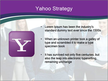 0000074723 PowerPoint Template - Slide 11