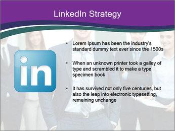 0000074723 PowerPoint Template - Slide 12
