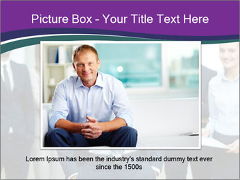 0000074723 PowerPoint Templates - Slide 15