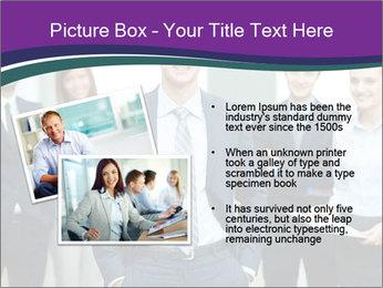 0000074723 PowerPoint Templates - Slide 20