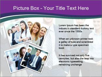 0000074723 PowerPoint Templates - Slide 23
