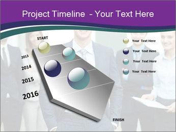0000074723 PowerPoint Templates - Slide 26