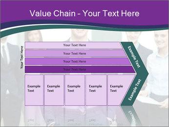 0000074723 PowerPoint Templates - Slide 27