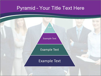 0000074723 PowerPoint Templates - Slide 30