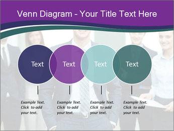 0000074723 PowerPoint Templates - Slide 32