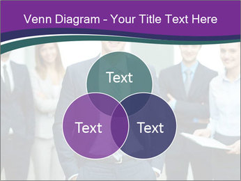 0000074723 PowerPoint Templates - Slide 33