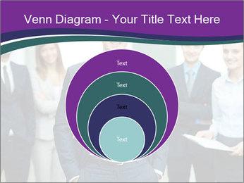 0000074723 PowerPoint Templates - Slide 34