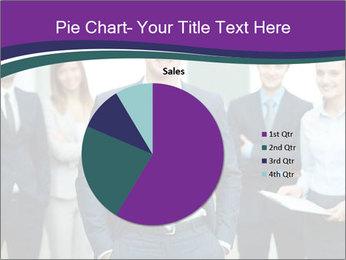 0000074723 PowerPoint Templates - Slide 36