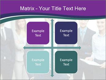 0000074723 PowerPoint Templates - Slide 37