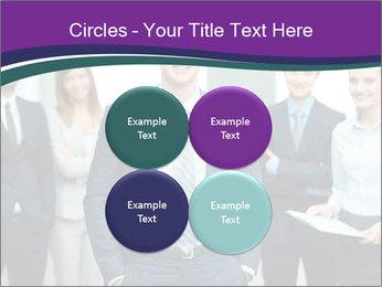0000074723 PowerPoint Templates - Slide 38
