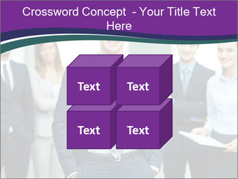 0000074723 PowerPoint Templates - Slide 39
