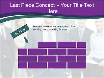 0000074723 PowerPoint Templates - Slide 46
