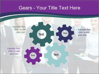0000074723 PowerPoint Templates - Slide 47