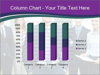 0000074723 PowerPoint Templates - Slide 50