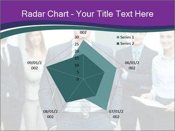 0000074723 PowerPoint Templates - Slide 51