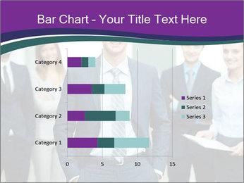 0000074723 PowerPoint Templates - Slide 52