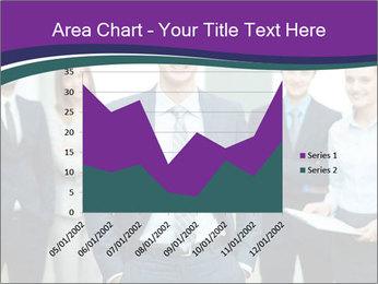 0000074723 PowerPoint Templates - Slide 53