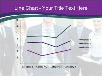 0000074723 PowerPoint Templates - Slide 54