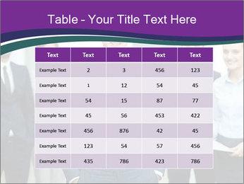 0000074723 PowerPoint Templates - Slide 55