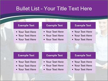 0000074723 PowerPoint Templates - Slide 56