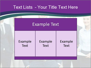 0000074723 PowerPoint Templates - Slide 59