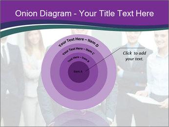 0000074723 PowerPoint Templates - Slide 61