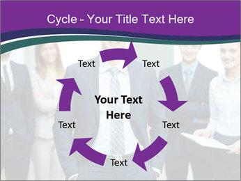 0000074723 PowerPoint Templates - Slide 62