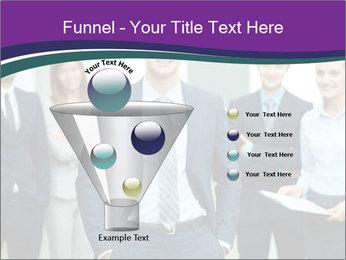 0000074723 PowerPoint Templates - Slide 63