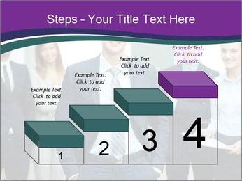 0000074723 PowerPoint Templates - Slide 64