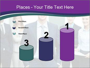 0000074723 PowerPoint Templates - Slide 65