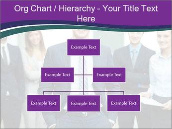 0000074723 PowerPoint Template - Slide 66