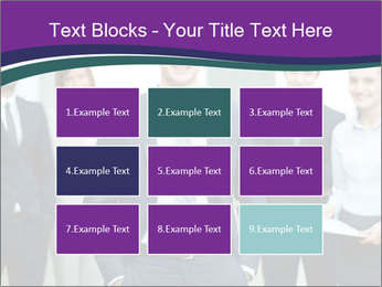 0000074723 PowerPoint Templates - Slide 68