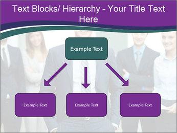0000074723 PowerPoint Templates - Slide 69