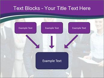0000074723 PowerPoint Templates - Slide 70