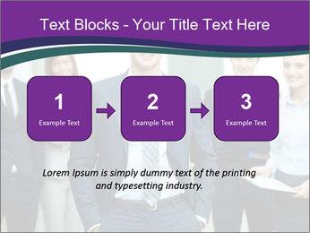 0000074723 PowerPoint Templates - Slide 71